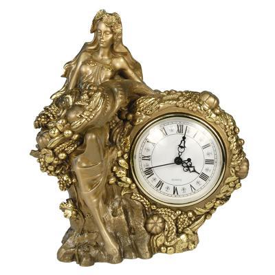 Часы Фортуна