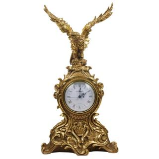 Часы Классика №3