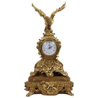 Часы Классика Гранд №3