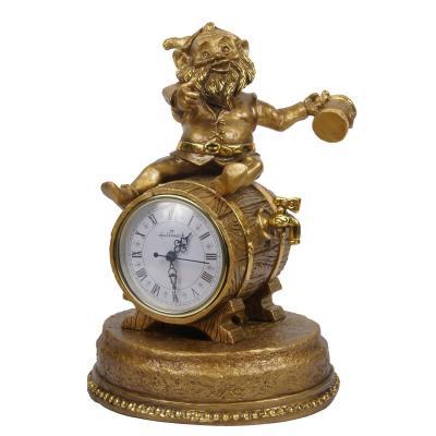 Часы Весёлая жизнь
