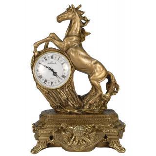 Часы Вольный ветер Гранд