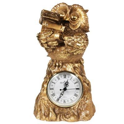 Часы Сова-1