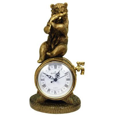 Часы Весёлая жизнь №2-1