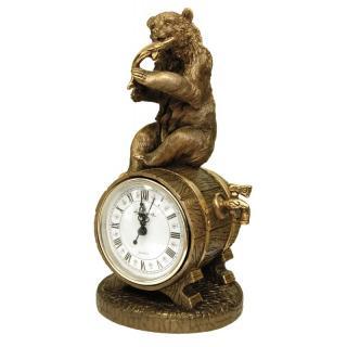 Часы Весёлая жизнь №2