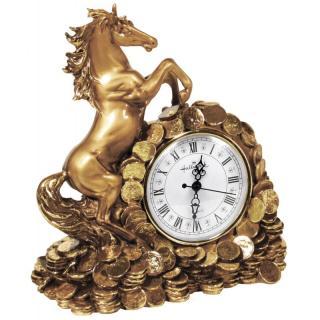 Часы Деньги в дом