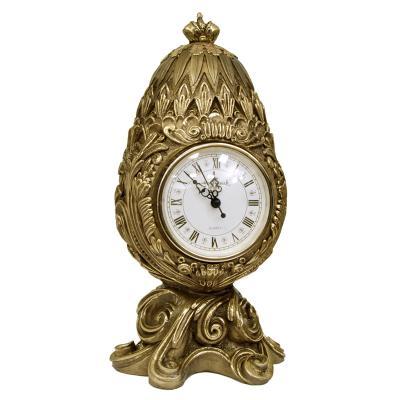 Часы Царские коллекция Фаберже