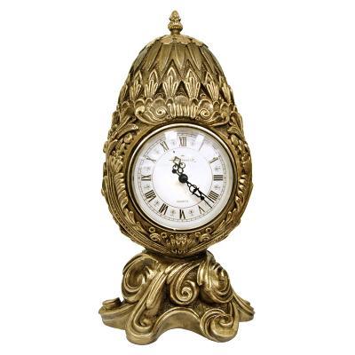 Часы Классические коллекция Фаберже