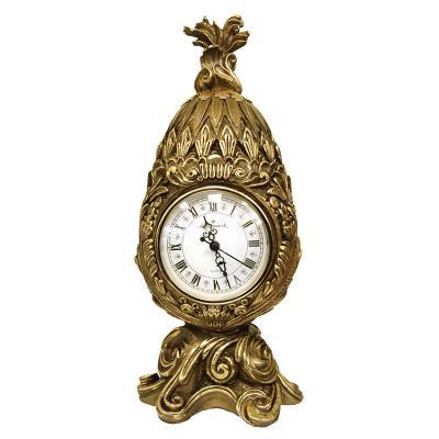 Часы Классические №3 коллекция Фаберже
