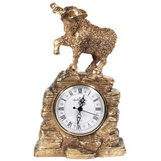 Часы Овен