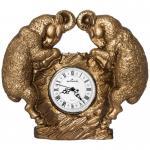 Часы На пути к успеху