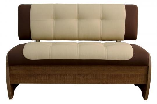 Кухонный диван Форвард с ящиком