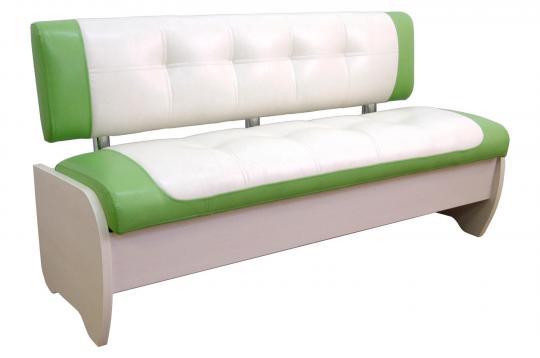 Кухонный диван Форвард с ящиком-5