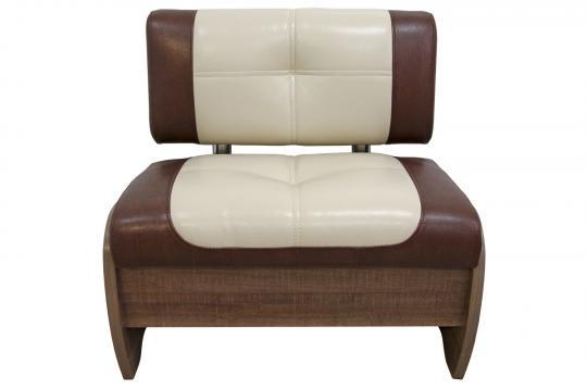 Кухонный диван Форвард с ящиком-4