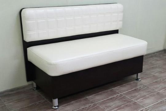 Кухонный диван Сити со спальным местом