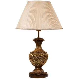 Светильник настольный Лампа дворцовая