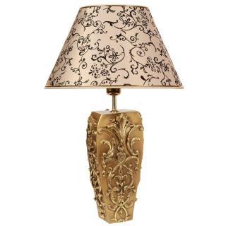 Светильник настольный Лампа дворцовая 3