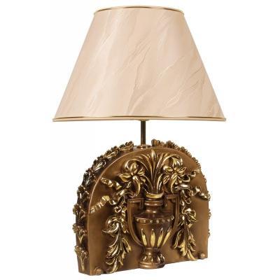 Настольная лампа Авангард-2