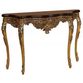 Консольный стол Версаль (МК 8201)