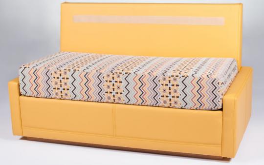 Кухонный диван Турин-1