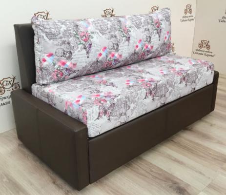 Кухонный диван Турин-8