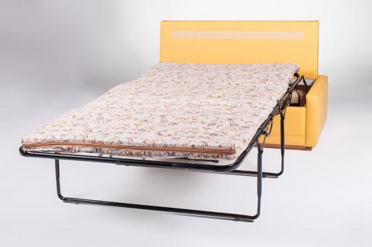 Кухонный диван Турин-4