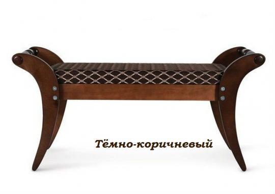 Банкетка Тифани-3