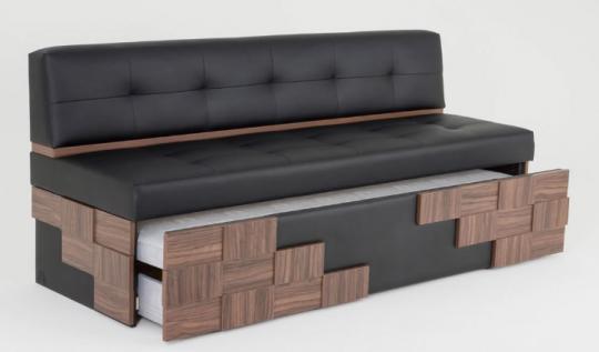 Кухонный диван Редвиг-1