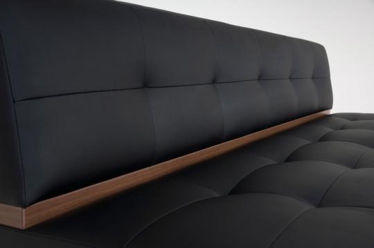 Кухонный диван Редвиг-5