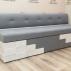 Кухонный диван Редвиг-6