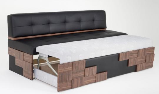 Кухонный диван Редвиг-2