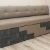 Кухонный диван Редвиг-7
