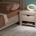 Спальня Гарда Ясень Таормино-4