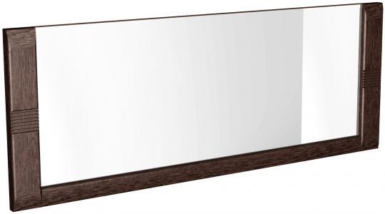 Зеркало малое Магнолия (1100х38х550)