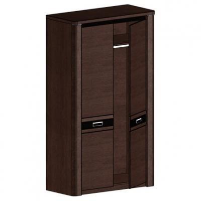 Шкаф для одежды ГМ-1 Магнолия