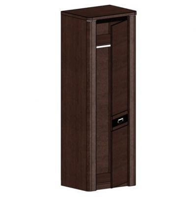 Шкаф для одежды ГМ-2 Магнолия