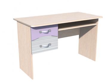 Стол для компьютера НМ 009.19
