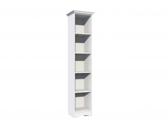Шкаф для книг НМ 009.08-01 -1