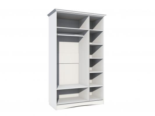 Шкаф комбинированный НМ 009.17 -1