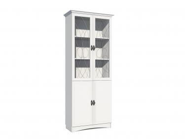 Шкаф комбинированный НМ 009.23
