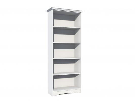 Шкаф комбинированный НМ 009.23 -1