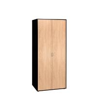 Шкаф для одежды Полина 2