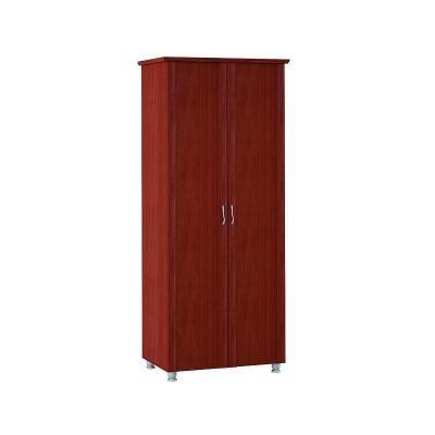 Шкаф для одежды Элегия 3