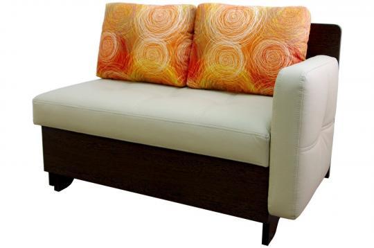Кухонный диван Феникс со спальным местом-6