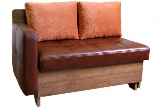 Кухонный диван Феникс со спальным местом-5