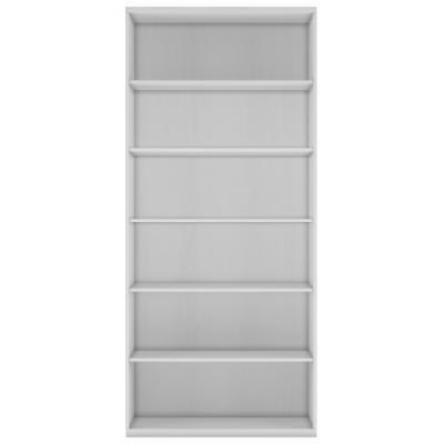 Шкаф 2-х дверный (корпус) СП.0110.402-1