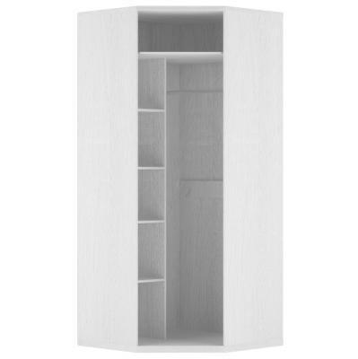 Шкаф угловой (корпус) СП.0110.405
