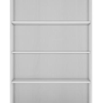 Комплект полок к 2-х дв. шкафу СП.0710.401 Капри