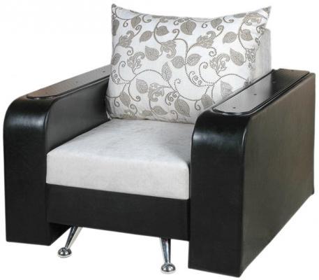 Кресло Серенада