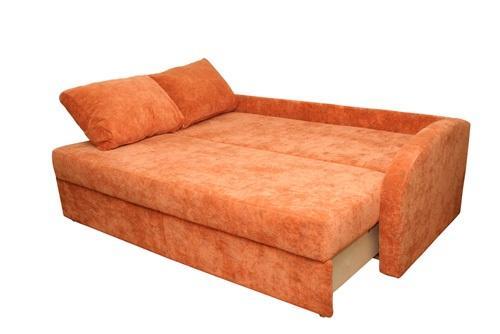 Комплект мягкой мебели Калиста-1