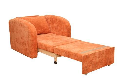 Комплект мягкой мебели Калиста-2